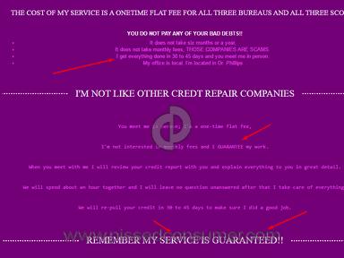 Orlando Florida Credit Repair Credit Repair review 145924