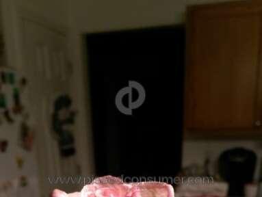 ProFlowers Bouquet review 114601