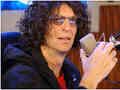 Sirius Xm Radio - SiriusXM Radio - No Product Support