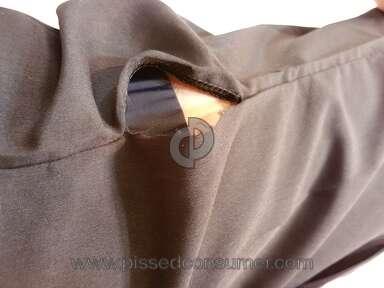 Fashionmia Clothing review 382982
