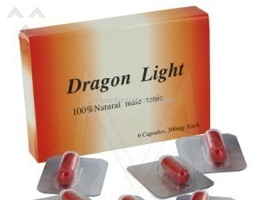 dragon light  capsules Drug Stores and Drugs review 10727