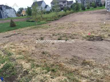 Pulte Homes House Construction review 322188