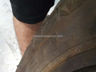RNR Tire Express And Custom Wheels Car Repair review 175834