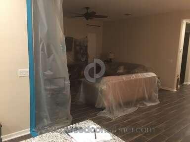 Calatlantic Homes Construction and Repair review 317160