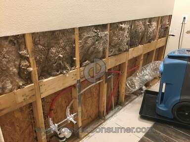 Calatlantic Homes Construction and Repair review 317162