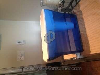 Zerowater Utility review 147058