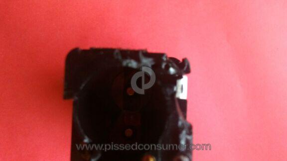 Smok T-Priv Vape Kit