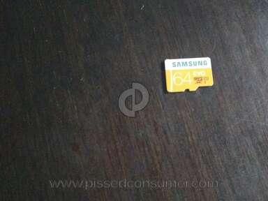 Gearbest Website review 272666