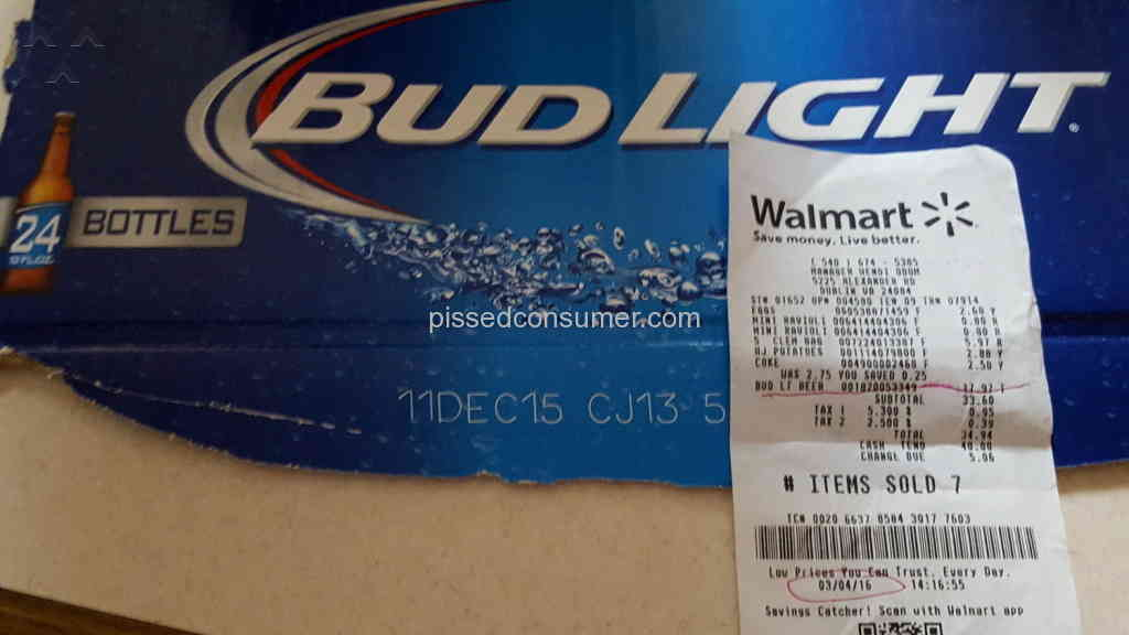 Walmart Supermarkets And Malls Review 118543 Nice Look