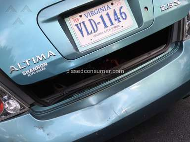 Geico Auto Insurance review 146590