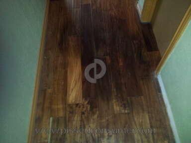Lumber Liquidators Building Products review 27829