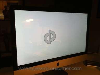 Apple Computer Repair review 134345