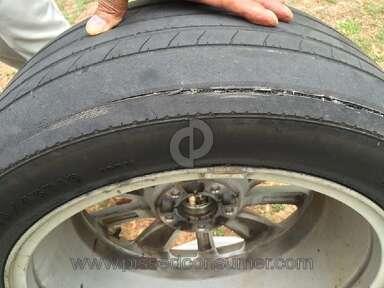 Mccoy Motors Dealers review 68375