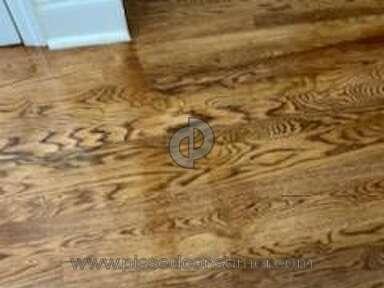 Fifty Floor Armstrong Flooring Vinyl Flooring review 954313