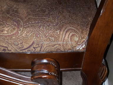 Ashley Furniture Table review 88973