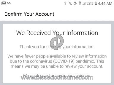 Facebook Website review 679645
