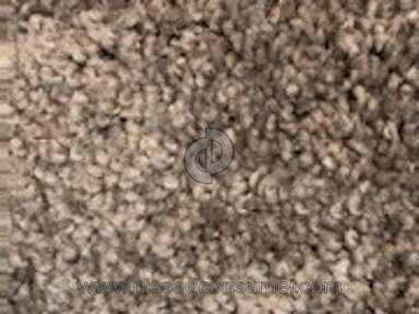Luna Flooring Carpet review 923642