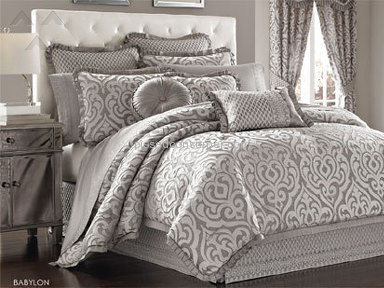 Bedding SuperStore Furniture and Decor review 88943