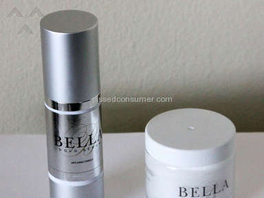 Bellalabs - Bella Products