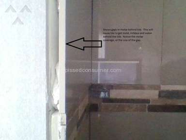 SA Painting And Remodeling Bathroom Remodeling review 231398