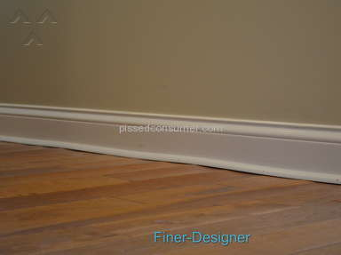 Lumber Liquidators Hardwood Flooring review 164836