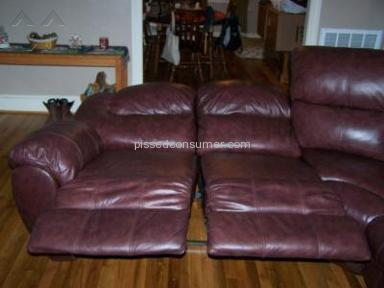 Ashley Furniture Furniture and Decor review 1056
