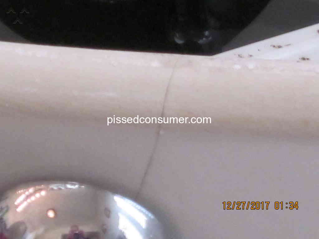 13 American Standard Toilet Reviews And Complaints