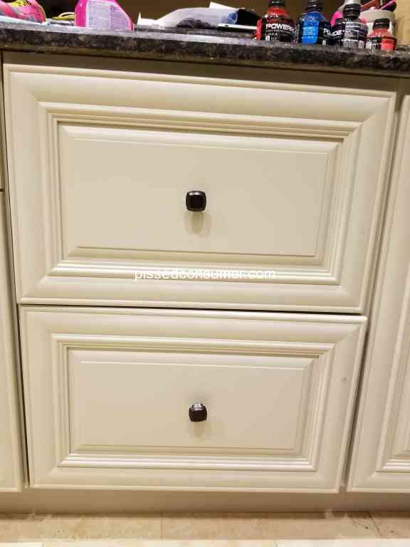 Cabinets To Go Cabinet Review 293228
