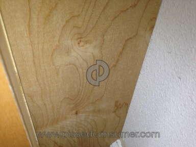 Home Depot Repair review 27991