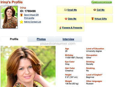 AnastasiaDate Dating and Social Networking review 96553