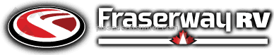 Fraserway Rv Kamloops >> 2 Fraserway Rv Reviews And Complaints Pissed Consumer
