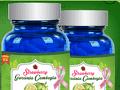 StrawberryGarciniaHealth Com - Purchase from strawberry garcinia health.com