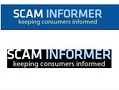 Hole In One International - US Hole in One Internet Scam