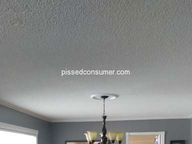 Stanley Steemer Carpet Cleaning Service review 291716