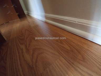 Lowes Geminifl Ooring Flooring review 249686
