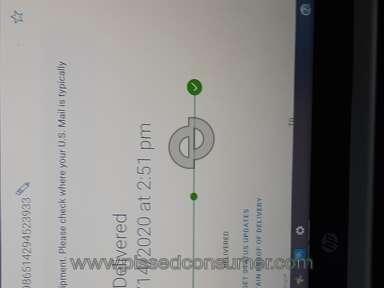 FedEx Transportation and Logistics review 497899