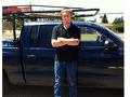 Williams Garage Door Repairs - Garage Door Cable Repair Review from Los Angeles, California
