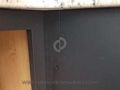 CliqStudios Cabinet Installation review 331566
