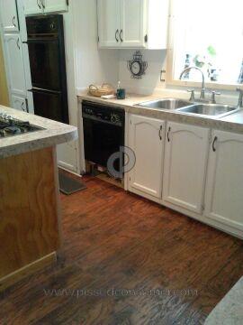 Ge Appliances Dishwasher