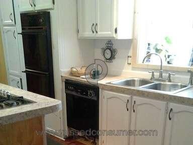 Ge Appliances Dishwasher review 113023
