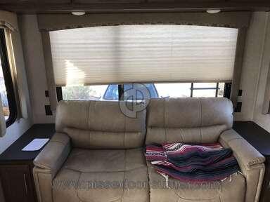 Keystone Rv Dealers review 343932
