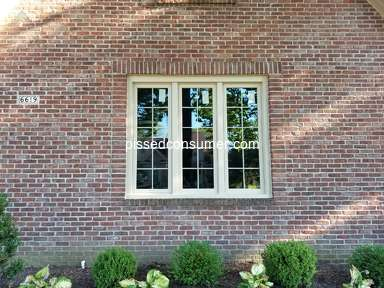 Factory Direct Home Improvement - 48 Windows Replaced in Carmel, IN