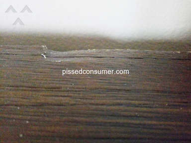 EconoMax Table review 364474