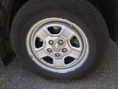 Hercules Tires Tires review 38557