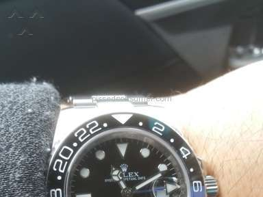 Perfect Watches Jewelry and Accessories review 63043