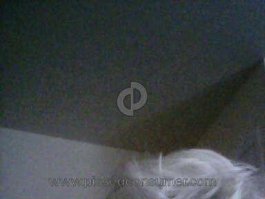 Walmart Hair Perm review 722941