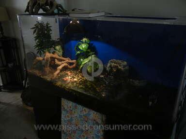Petco Pet Stores review 984409