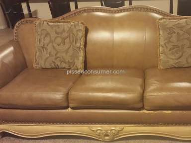 Bel Furniture Furniture and Decor review 95557