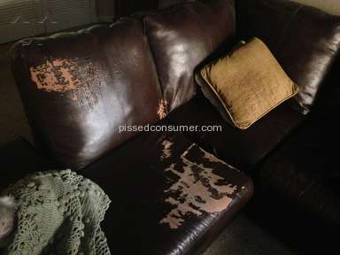 Simmons Bedding Company Furniture and Decor review 100521