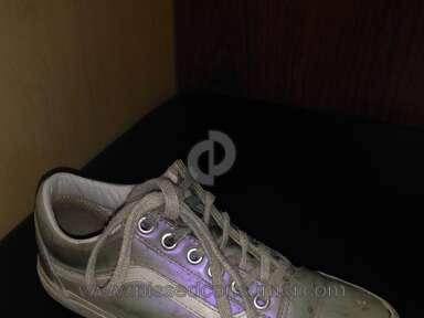 Vans Shoes review 278970